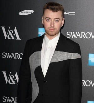 Sam Smith speaks again following vocal cord surgery