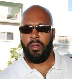 Suge Knight's lawyer: 'My client was literally blindsided by fight'