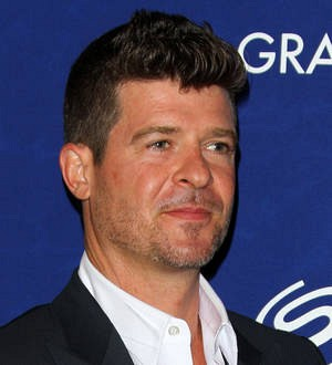 Robin Thicke & Pharrell Williams plan to contest Blurred Lines trial verdict