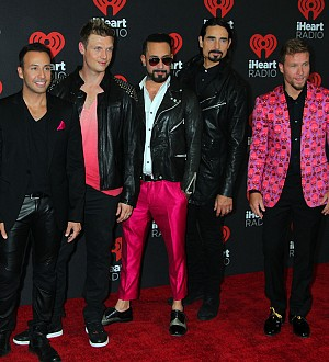 Why We Still Love The Backstreet Boys 20 Years Later!