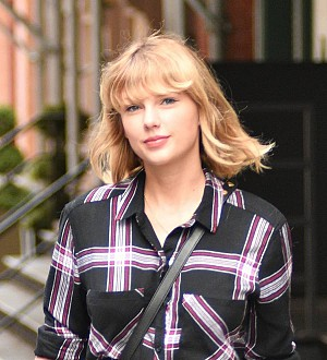 Taylor Swift's Beverly Hills home is a historical landmark