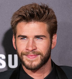Miley Cyrus and Liam Hemsworth spark reconciliation rumors