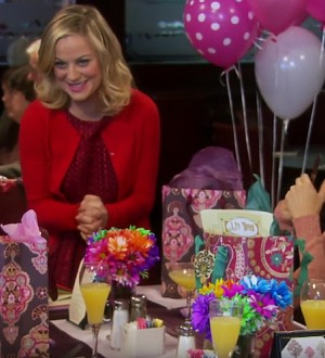 11 Galentine's Day Ideas For You & Your Girl Squad!