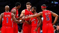 Can The Clippers Dominate Into 2013?