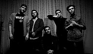 ARTIST TO WATCH: The Neighbourhood
