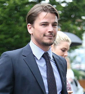 Josh Hartnett keen to make more arthouse films