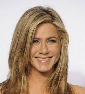 Jennifer Aniston is the new face of Emirates airline