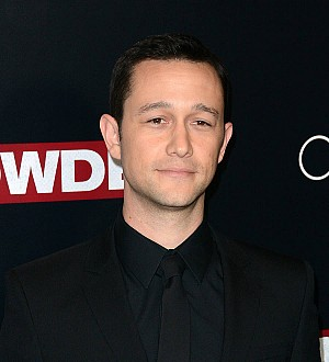 Joseph Gordon-Levitt: 'Edward Snowden would do what he did all over again'