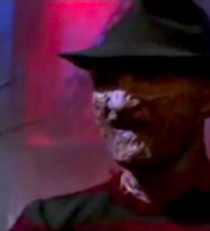 CINEMA SECOND CHANCES: 'Nightmare on Elm Street 3' (1987) and '4' (1988)
