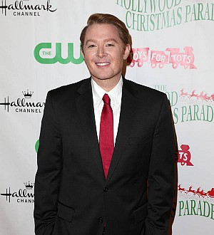 Clay Aiken: 'I was dumb for supporting Trump'