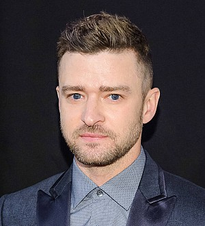 Justin Timberlake and will.i.am want copyright infringement lawsuit dismissed