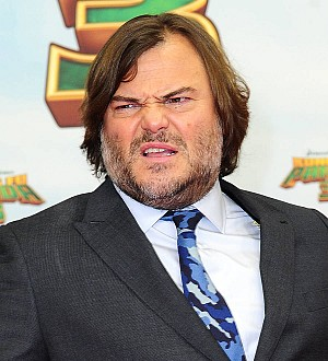 Jack Black the victim of another cruel death hoax