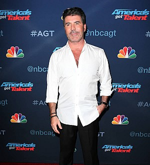 Simon Cowell tells 1D: 'I get it, you don't want my help'