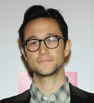 Weed helps Joseph Gordon-Levitt with creativity