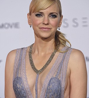 Anna Faris Starring in Reboot of '80s Classic -- With a Twist!