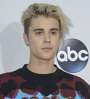 Justin Bieber's manager feared singer would die at height of personal troubles