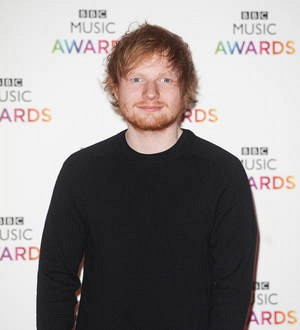 Ed Sheeran to relaunch VH1 Storytellers