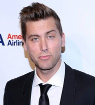 Lance Bass: 'Timberlake is too busy for 'N Sync reunion'
