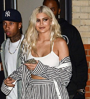 Kylie Jenner to be quizzed over Tyga gifts