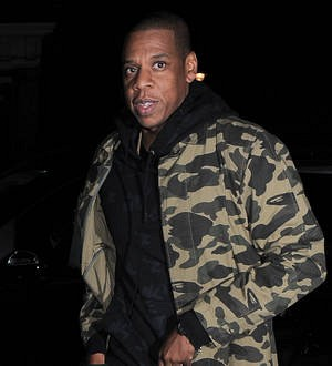 Jay Z becomes stakeholder in favourite Champagne brand