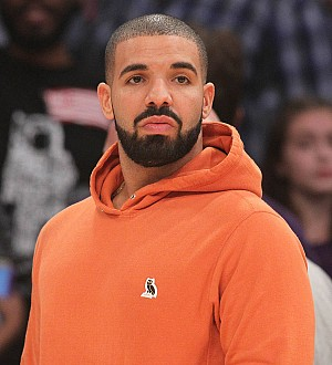 Drake a no-show for '$250,000 club appearance' in Abu Dhabi