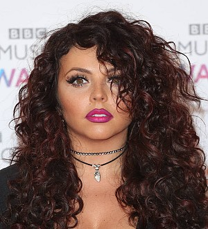 Little Mix cancel shows after Jesy Nelson falls ill