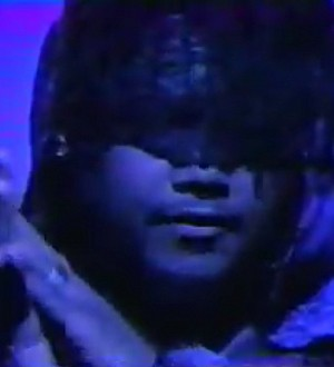 SUNDAY MUSIC VIDS: P.M. Dawn