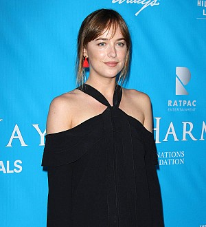 Dakota Johnson 'ready to move on' from Fifty Shades films