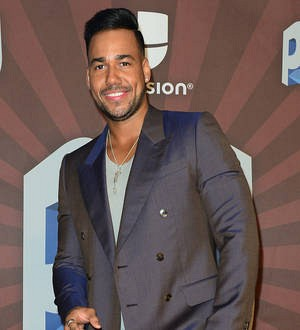 Romeo Santos scores record-breaking 21 Billboard Latin Music Awards nominations