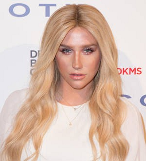 Kesha: 'I was so hungry I felt faint at the height of eating disorder battle'