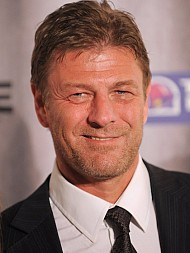 Sean Bean Hoping to Survive New TV Series,