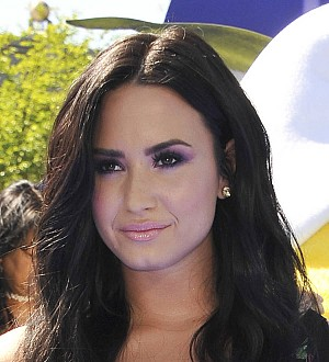 Demi Lovato settles copyright lawsuit with pop duo Sleigh Bells