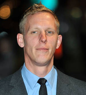 Laurence Fox hallucinated on survival show