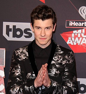 Shawn Mendes to Star in Ivan Reirman Movie Musical