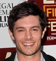 Adam Brody linked to Leighton Meester