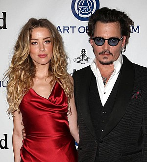 Johnny Depp and Amber Heard divorce finalized