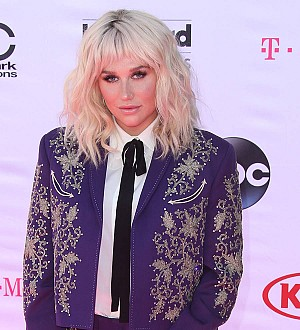 Dr. Luke files second lawsuit against Kesha's mother