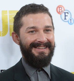 Shia LaBeouf caused havoc on Broadway two years before arrest
