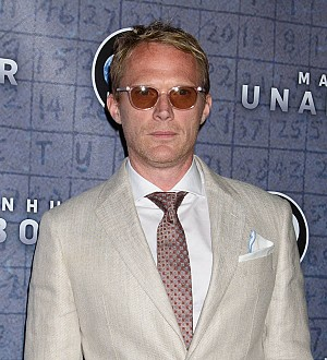 Paul Bettany added to Han Solo cast