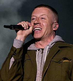 Macklemore didn't submit latest album to Grammys - report