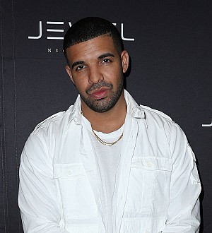 Drake to open The Ballet nightclub in Texas
