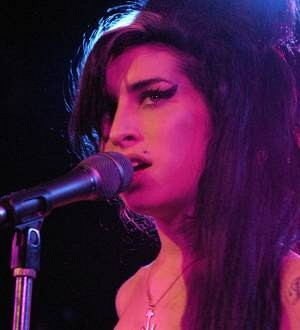 Amy Winehouse documentary wins over Cannes Film Festival critics