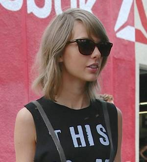Taylor Swift's trespasser wants singer to testify on his behalf