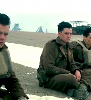 Interesting Facts About the Real-Life Battle in 'Dunkirk'