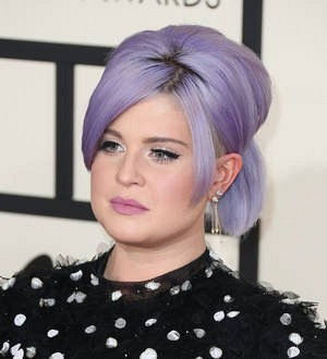 Kelly Osbourne considers quitting Fashion Police over Zendaya drama fall-out