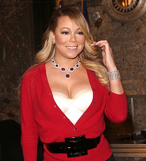 Mariah Carey was late for Luxembourg concert due to team's time difference fail