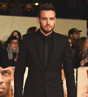 Liam Payne not a fan of Harry Styles' Sign of the Times