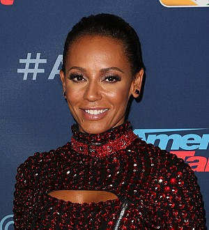 Mel B frustrated about Spice Girls reunion flop