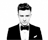 Gird Your Pasties: Justin Timberlake Returning to Super Bowl!