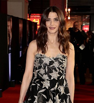 Rachel Weisz almost crushed by Game of Thrones horse